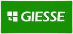 Giesse. Фурнитура для производства алюминиевых окон
